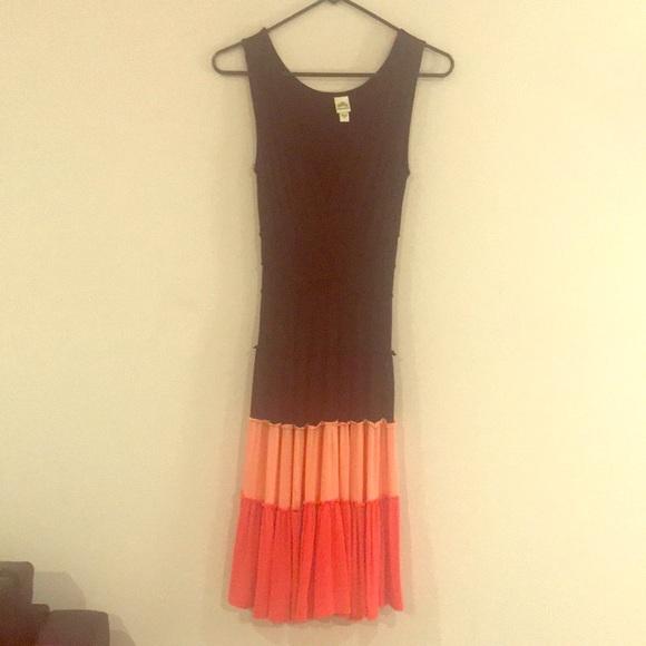 Dresses & Skirts - Salsa dress
